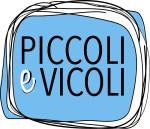 logo_piccolievicoli