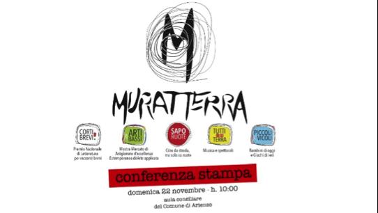 muratterra_conferenzastampa